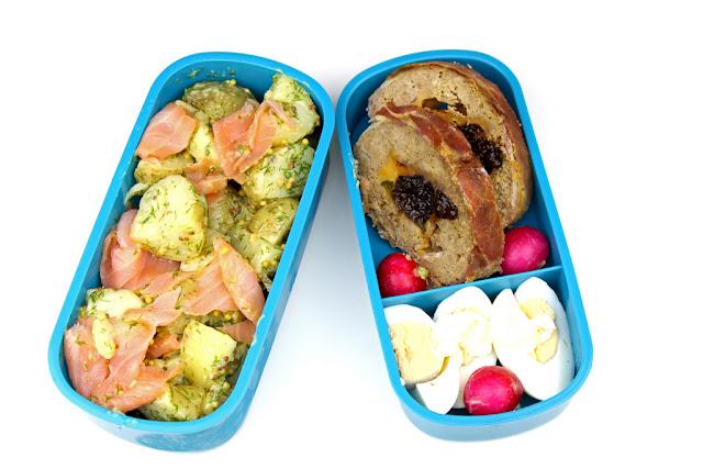 jedzonko do pracy, bento, lunch, lunchbox, co zabrać do pracy, co jeść w pracy/szkole,