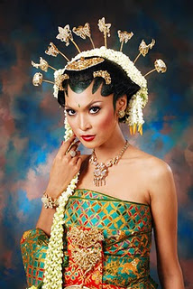 Wedding dreses, Way Makeup Girl Solo Basahan