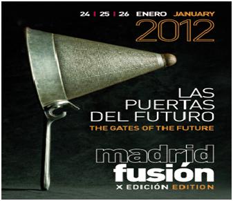 http://4.bp.blogspot.com/-b9WNQJJSZHs/TvjTaw9eh9I/AAAAAAAABIs/ozZ37wxx5n8/s1600/Madrid-Fusion.jpg