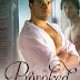 Provoked (Enlightenment #1) by Joanna Chambers 4.5/5