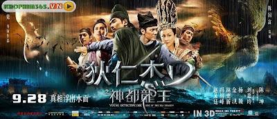 phim kiếm hiệp Trung Quốc 2013