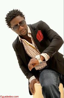 OGUS223 Top 7 Wowo Nigeria Comedians List