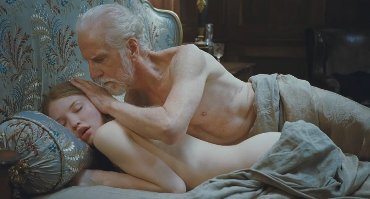 film-krasavitsa-erotika