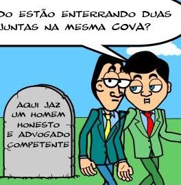 Frases Engraçadas - HUMORBABACA.com - O seu Portal de Humor