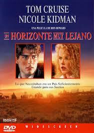 Ver Película Un Horizonte Muy Lejano Online Gratis (1992)