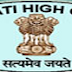 Gauhati High Court Recruitment 2015 - 397 Computer Typist Posts at ghconline.gov.in