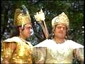 Watch Mahabharat Episode 91