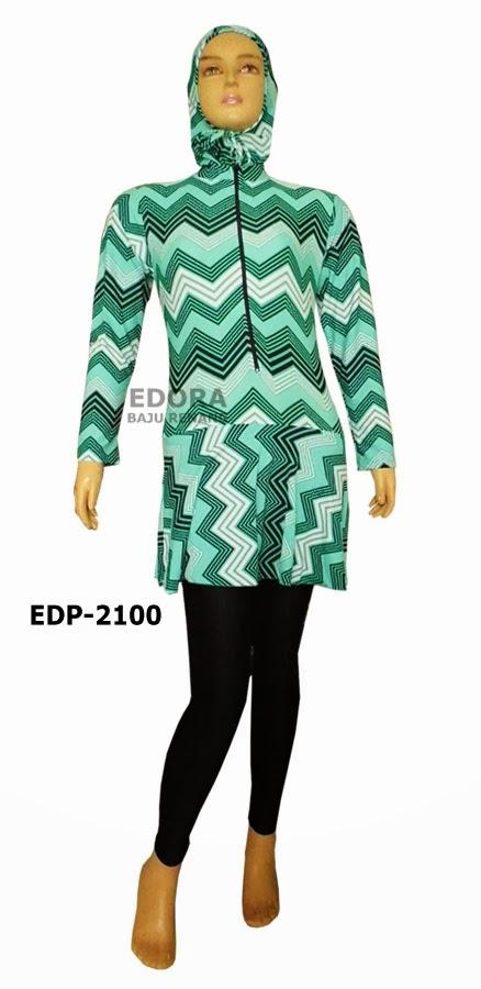 toko online baju renang muslimah, muslim, wanita, anak
