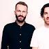 Marcus Marr & Chet Faker: Divulgado o EP 'Work'