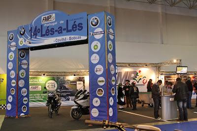 14.º Portugal de Lés-a-Lés - 7 a 9 de Junho 2012 08-Stand%2520FMP%2520Na%2520Expomoto%25202012
