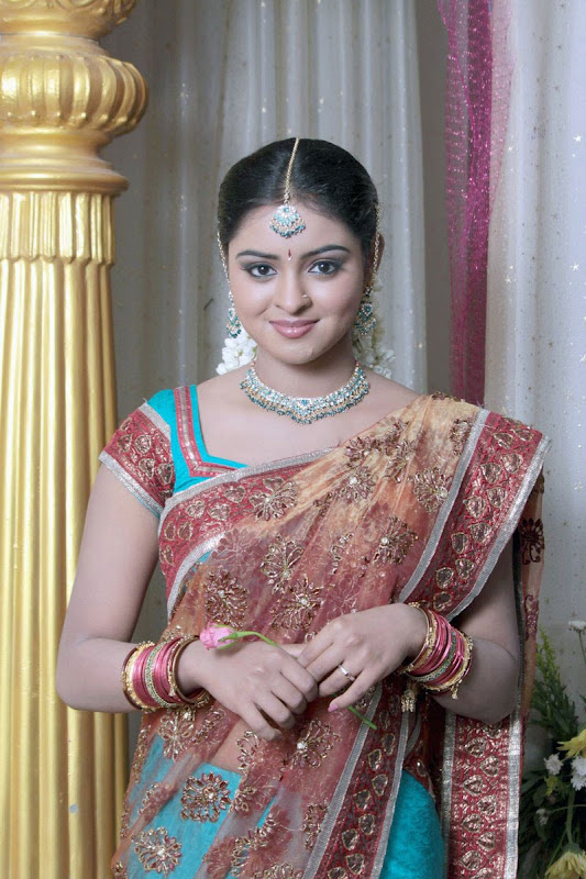 Doo Movie Actress Nakshatra Latest Cute Stills Wallpaper sexy stills