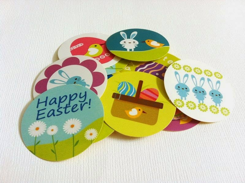 http://adorebynat.storenvy.com/collections/240008-stickers/products/6053434-cute-spring-stickers-with-easter-bunnies-eggs-and-chics