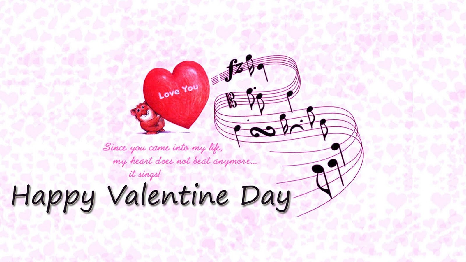 happy valentines day poems for husband - Husband Valentines Day