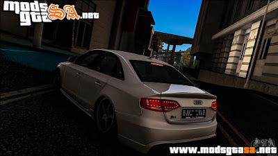 SA - Ultra ENB Series