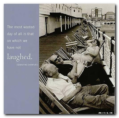 las cosas buenas de la vida en postales retro