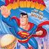 Superman: El Ultimo Hijo de Krypton – Descargar
