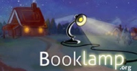 booklamp.org