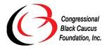 Congressional Black Caucus Foundation Internships