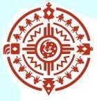 Mt. Kearsarge Indian Museum Website