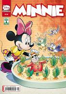 Minnie 66