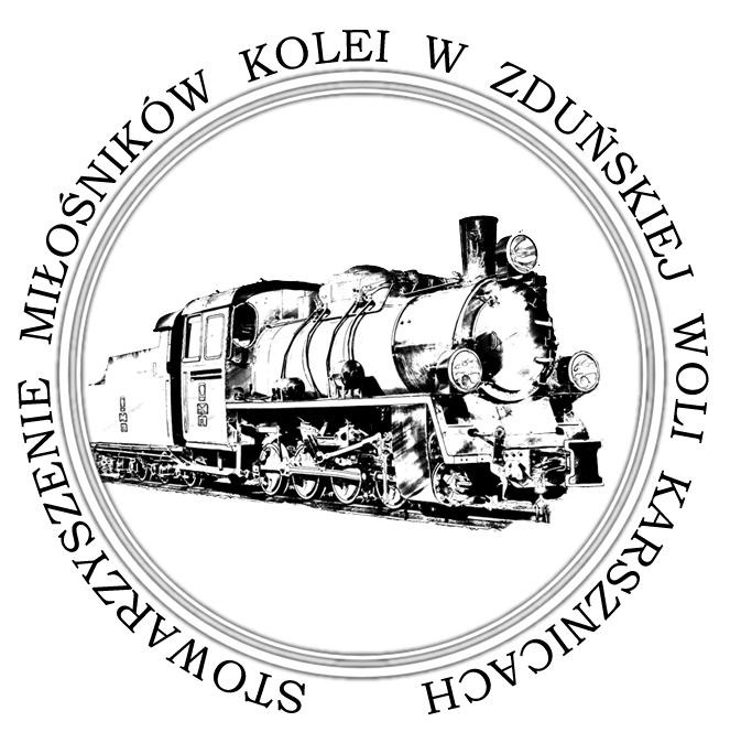 Karsznice- Stowarzyszenie Miłośników Kolei