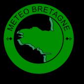 METEO BRETAGNE