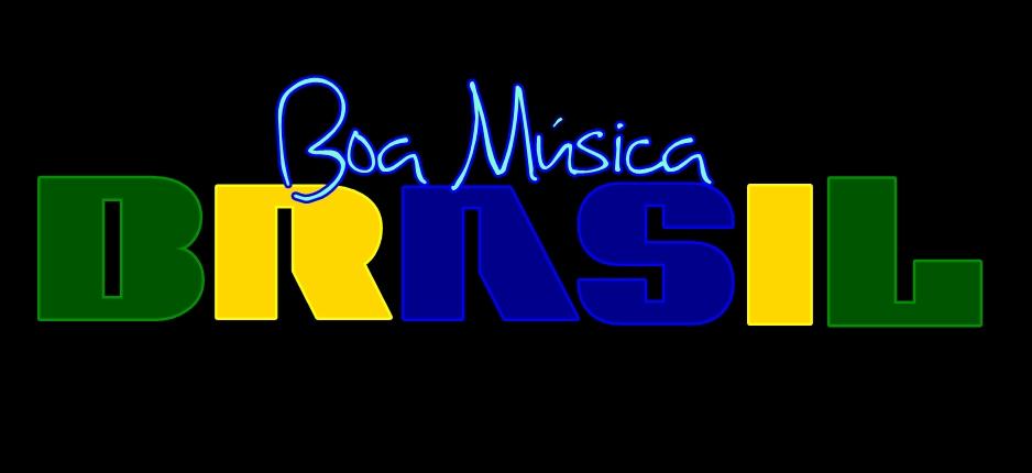 Boa Música Brasil