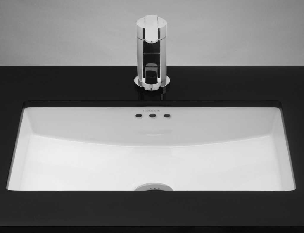 Kitchen Sink Plumbing Code : kohler-bathroom-sink-faucet-parts_plumbing-code-bathroom-sink-drain ...