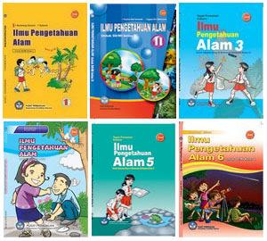 download permendiknas no 41 tahun 2007