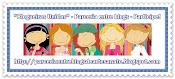 Novo Banner blogueiras unidas