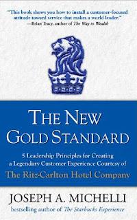 5 leadership principles frases de motivacion y liderazgo