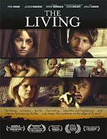 The Living (2014) [Vose]