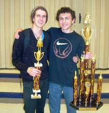 2012 State High School Champions