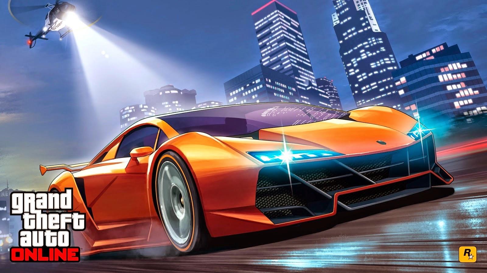 car 2015 games