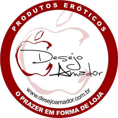 Desejo Amador