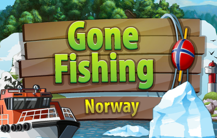 Cheat game facebook gone fishing cheats combo hack for Gone fishing game