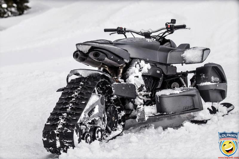 2016 rumors page 5 ty4stroke snowmobile forum for New yamaha snowmobile