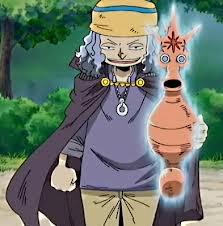 One Piece Episode 220 - 226 Subtitle Indonesia Ocean's Dream Arc