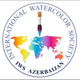 IWS Azerbaijan