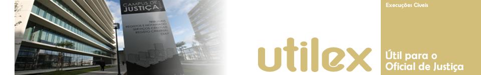 Utilex
