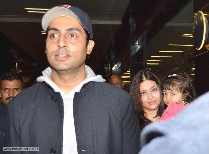 aishwarya+rai+daughter+(5)