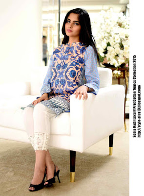 design-no-snd13-from-sobia-nazir-luxury-pret-cotton-tunic-collection-2015