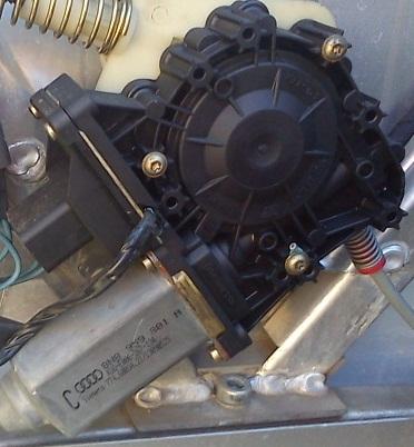 Audi Ttco El Blog De Ayuda E Informaci 243 N Sobre Audi Tt Y Coches En General Brico Gt Cambiar