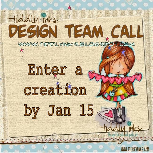 http://tiddlyinks.blogspot.ca/2014/12/new-design-team-call-entries-due-jan-15.html