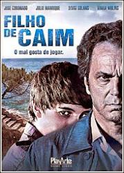Baixar Filme Filho de Caim (Dublado)