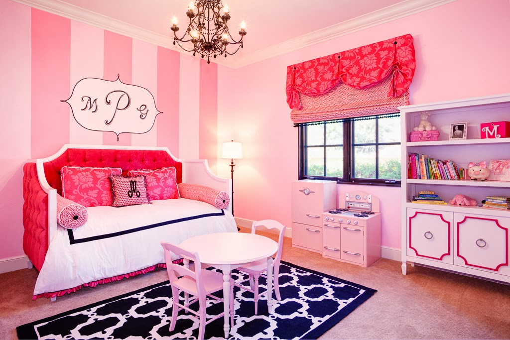 beach bungalow designs madelyn at the plaza a glamorous eloise inspired bedroom