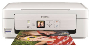 Epson Expression Home XP-335 Drivers download