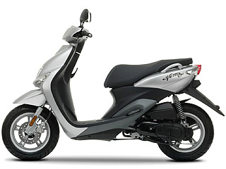 2009 mbk ovetto 4t scooter accident lawyers pictures. Black Bedroom Furniture Sets. Home Design Ideas