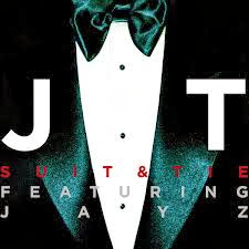 Suit-Tie-Song