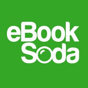 http://www.ebooksoda.com